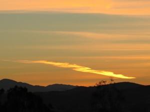 Sunrise-140111_0863